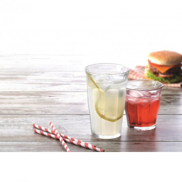 Verre a Cocktail 50 cl Duralex
