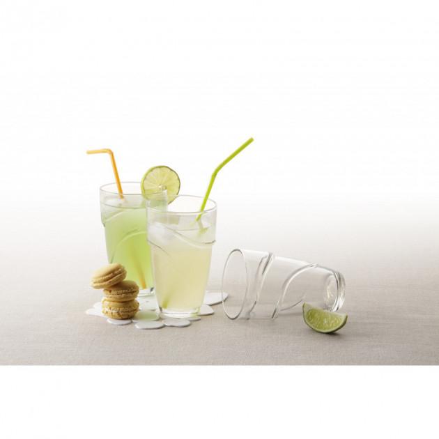 Duralex Verre a Cocktail Wave 36 cl