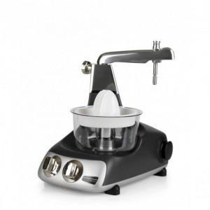 Presse Agrumes pour le robot culinaire ANKARSRUM