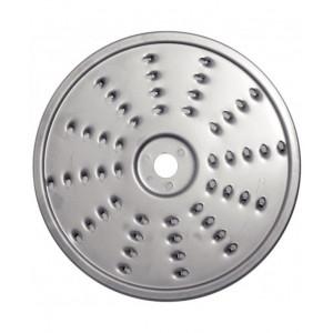 Disque à râper 4 mm pour Dynacoupe