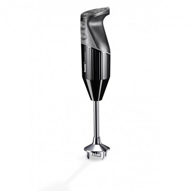 Mixeur Plongeant M200 SWISSLINE Noir Bamix