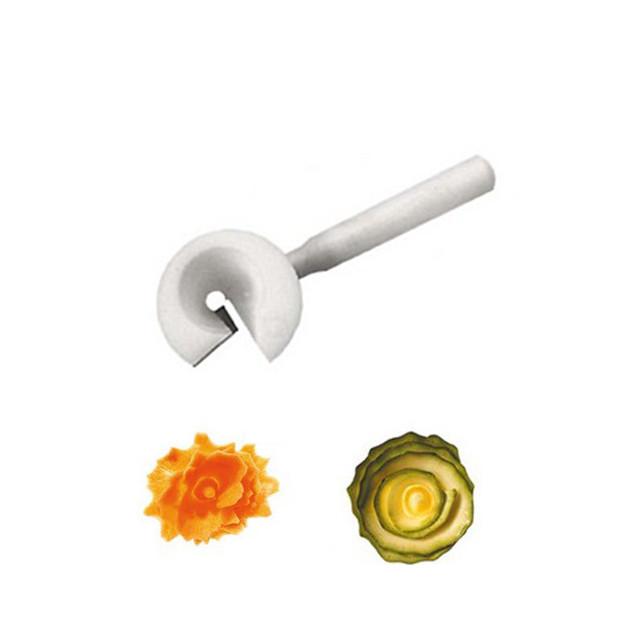 Taille crayon legumes