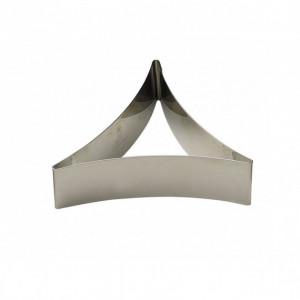 Nonnette Triangle Concave