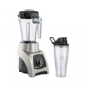 Blender 1.2 L S30 VITAMIX Inox
