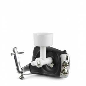 Moulin à farine pour le robot culinaire ANKARSRUM