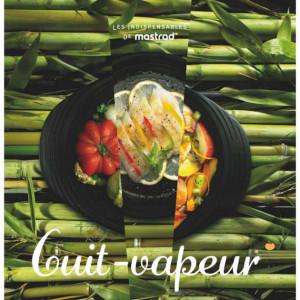 Cuit-Vapeur - Les Indispensables de Mastrad