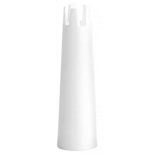 Douille Droite en plastique Mastrad