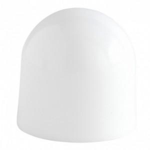 Cache-plastique Mastrad