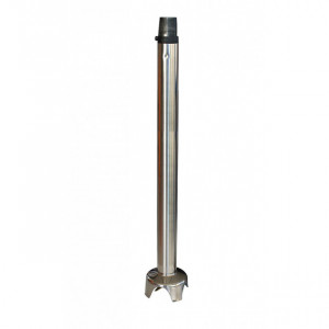 Pied Mixeur Plongeant M 500 Dynamic