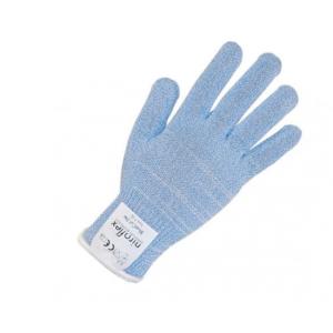 Gant anti-coupure S