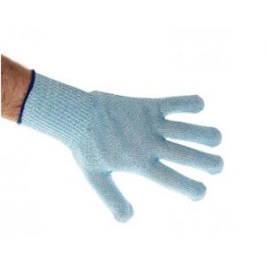 Gant anti-coupure L