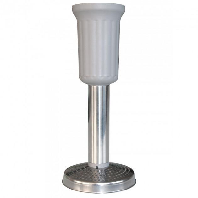 Pied Presse Puree 126 mm DYNAMIX Dynamic
