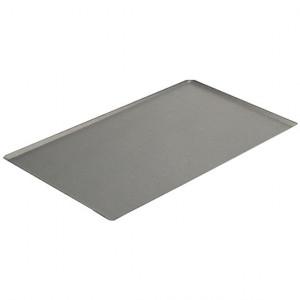 Plaque à pâtisserie anti-adhésif Choc 40 x 60 cm de Buyer