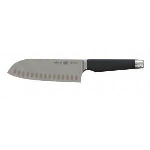 Couteau Japonais Santoku FK2 17 cm par De Buyer