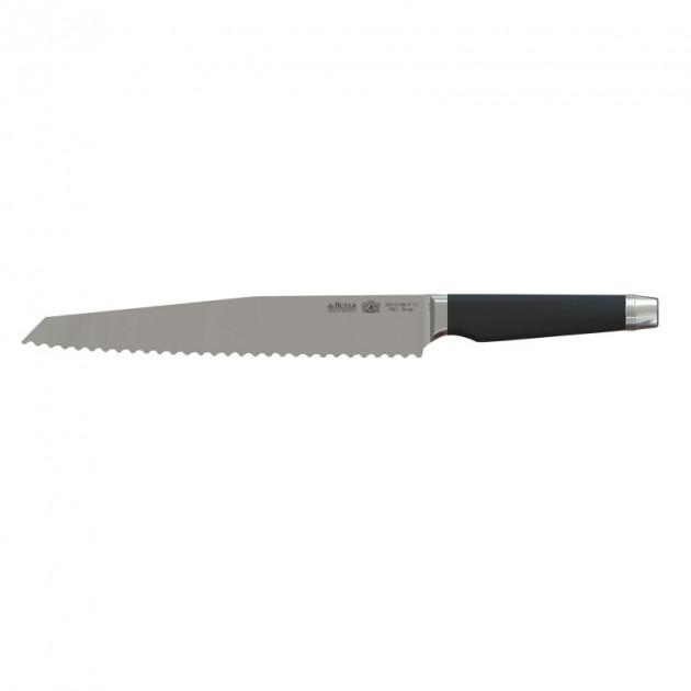 Couteau a pain FK2 26 cm par De Buyer
