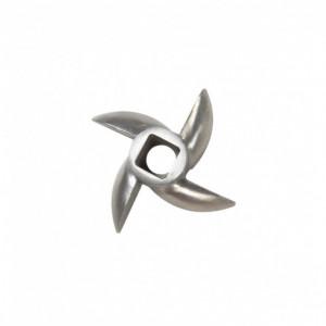 FIN DE SERIE Couteau pour Hachoir N5650