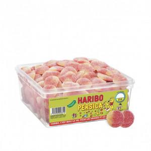 Persica x 210 - Boîte Bonbon Haribo