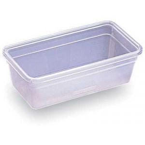 Boîte Modulus Gastronorme 3,5 litres GN 1/3 H10 cm