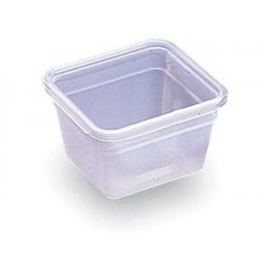 Boîte Modulus Gastronorme 1,5 litres GN 1/6 H10 cm