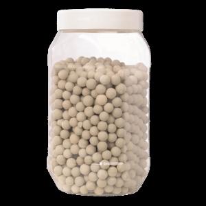 Billes de Cuisson Céramique 1kg