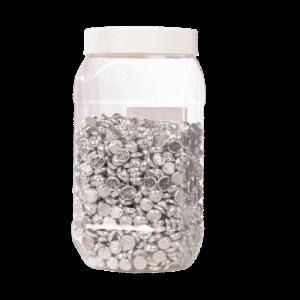 Billes de Cuisson Aluminium 1kg