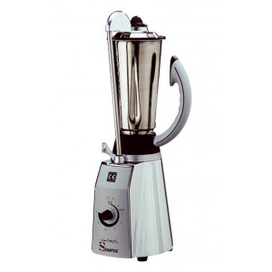 Mixer Santos N°37 - 2L - Bol inox
