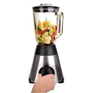 Blender Mixeur 1.6 L Lacor