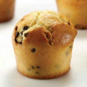 24 Muffins Pavoflex - Moule silicone 60 x 40 cm