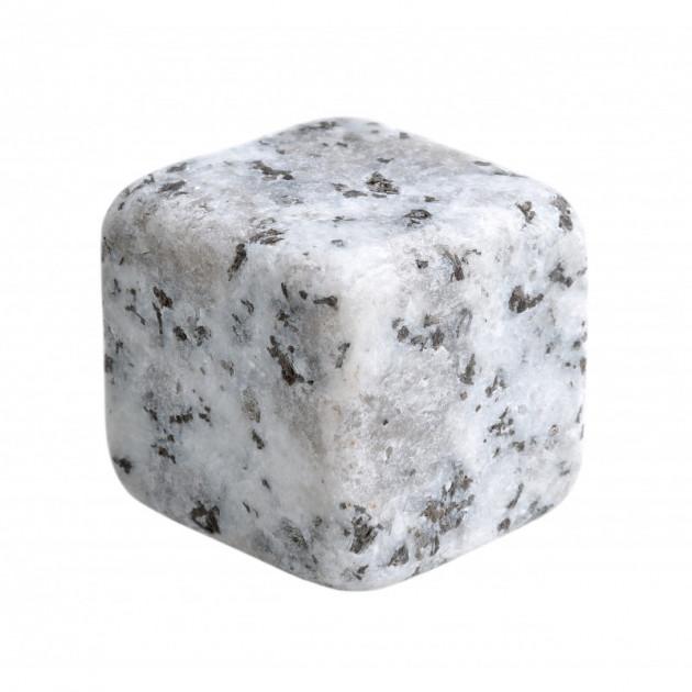 Glaçon granit du sidobre