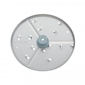 Disque Râpeur 6 mm Robot Coupe