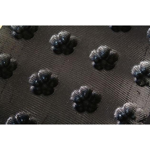 Tapis de cuisson Silform en tricot de verre silicone
