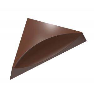 Moule Chocolat Ksenia Penkina 35 mm (x24) Chocolate World