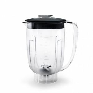 Blender 1,3 L pour robot culinaire 1500 W ANKARSRUM