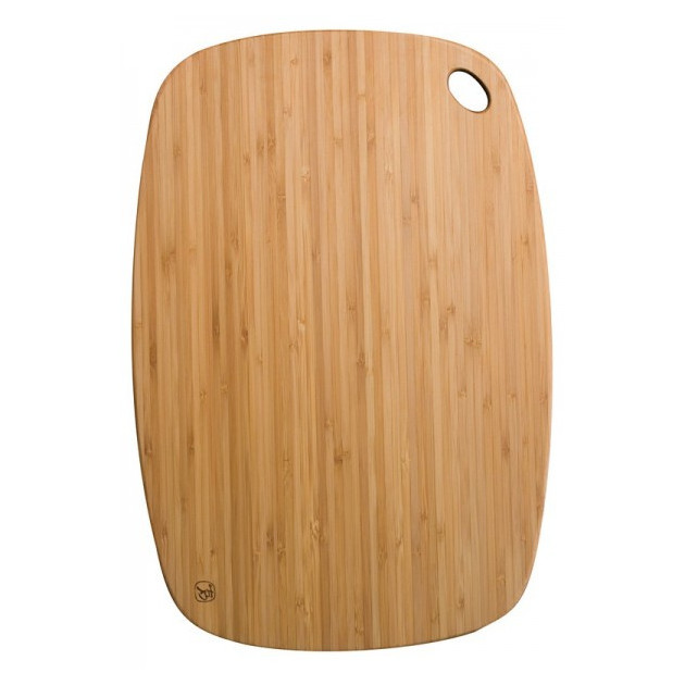 Planche a Decouper Greenlite 34 x 23 cm Totally Bamboo