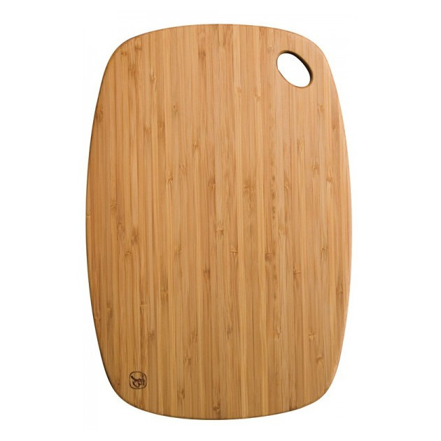 Planche a Decouper Greenlite 45 x 30 cm Totally Bamboo