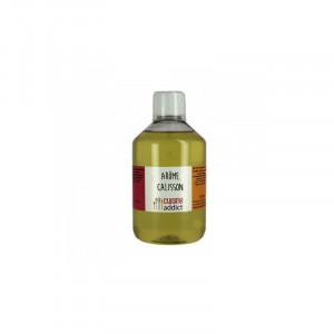 Arôme Alimentaire Naturel Calisson 500ml Cuisineaddict