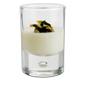 Verrine Disco 5 cl x6