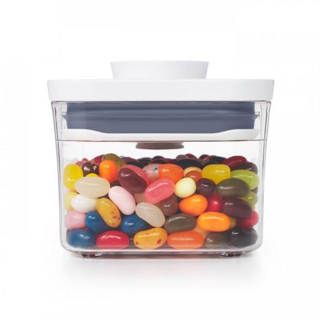 Boîte de Conservation pour bonbons