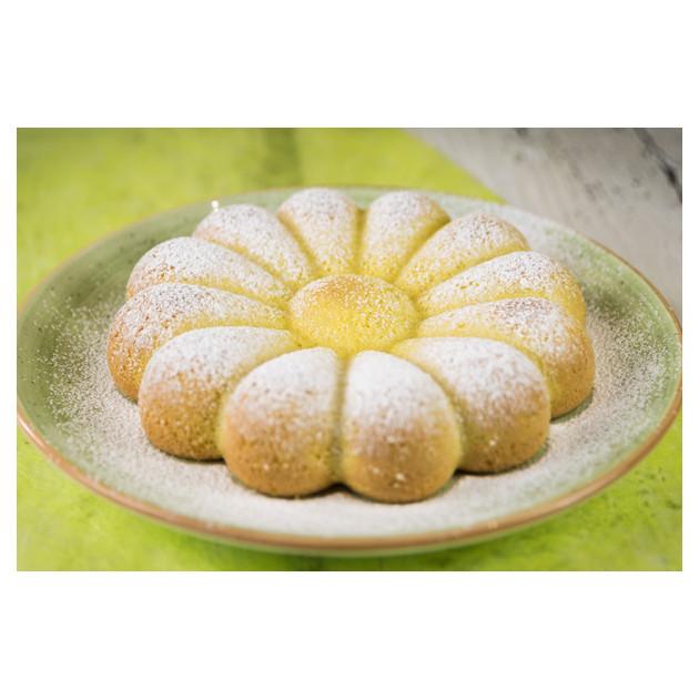 Gâteau Moule en Silicone 3D