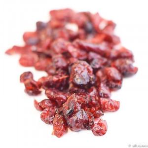 Cranberry Séchée Tendre 250g