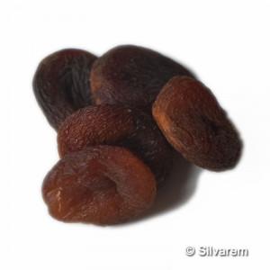 Abricot Sec Bio 250g