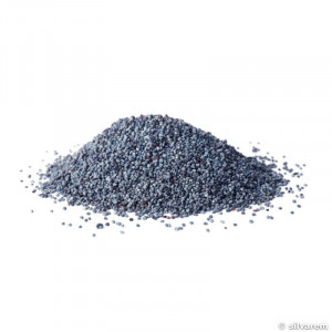 Graine de Pavot Bleu Bio 250g