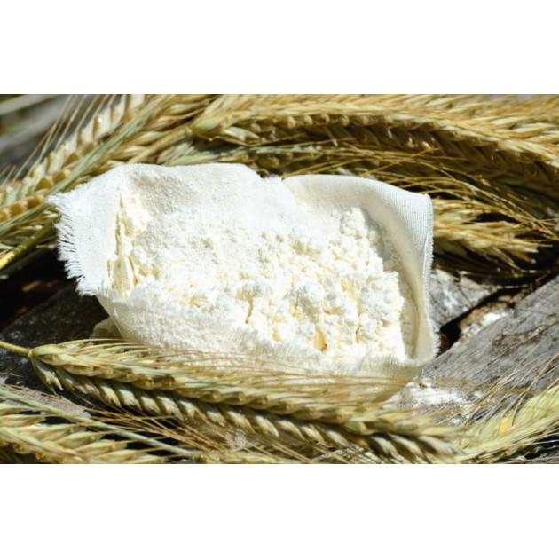 Farine de Blé Type 45 1kg
