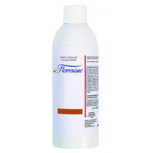 Spray Velours Brun 400 ml Florensuc