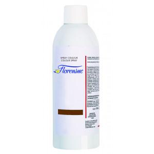 Spray Velours Marron 400 ml Florensuc