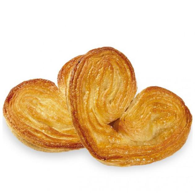 Farine de Blé Type 45 pour Pâtisseries et Viennoiseries