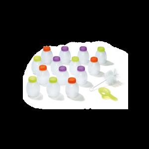 Bouteille yaourt à boire Lagrange x14