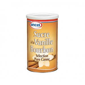 Sucre Vanillé 1 kg