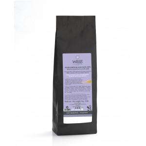 Pépites de Chocolat Blanc 23% 1kg Weiss