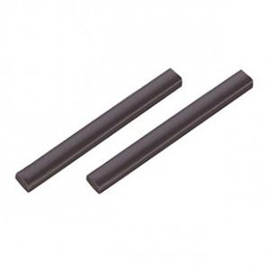 Bâton Boulanger Chocolat pour Pain au Chocolat x500 Weiss